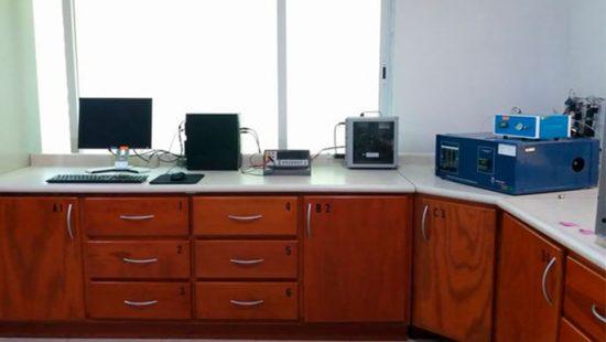 OTI-Laboratorios-001F