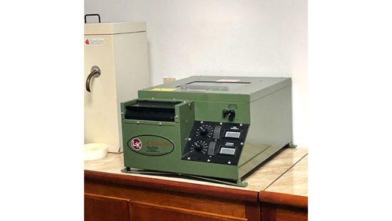 OTI-Laboratorios-004