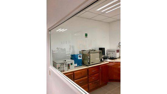 OTI-Laboratorios-006
