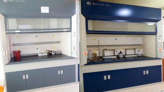 OTI-Laboratorios-015