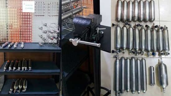 OTI-Laboratorios-016